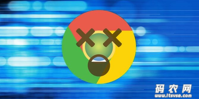 Alternative-Browsers-Replace-Chrome-Featured-670x335.jpg